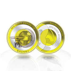 2012kmf_coin_set.png