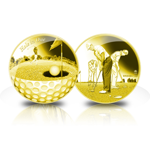 Brass_Golf-Hole_in_one_0.png