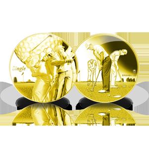 Brass_Golf-Single_0.png