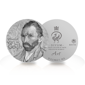 vangogh_silver_0_0.png